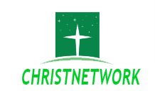 ChristNetwork
