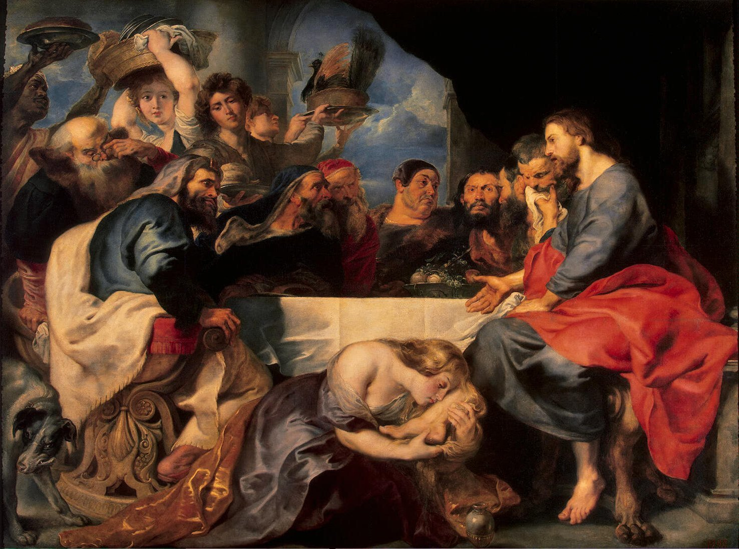 https://christnetwork.net/wp-content/uploads/2015/08/rubens-feast_of_simon_the_pharisee.jpg