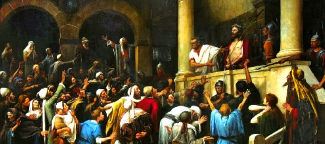 https://christnetwork.net/wp-content/uploads/2016/06/pilate-asks-israel-jesus-or-barabbas-11.jpg