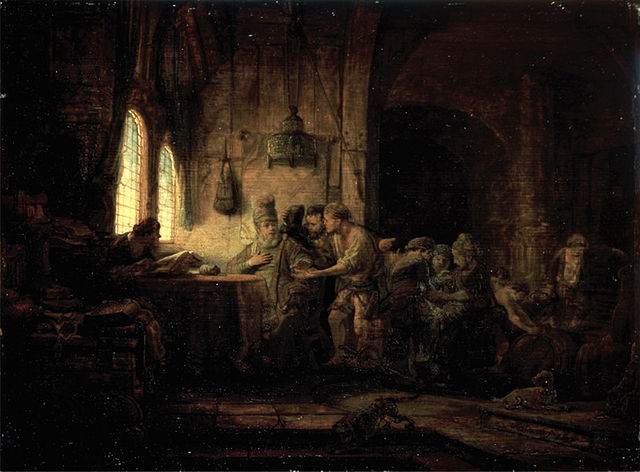 https://christnetwork.net/wp-content/uploads/2017/08/640px-Rembrandt_-_Parable_of_the_Laborers_in_the_Vineyard.jpg