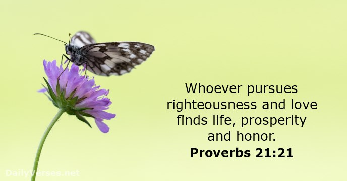 https://christnetwork.net/wp-content/uploads/2018/03/proverbs-21-21.jpg